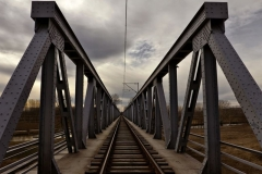 belgesel-fotografi-006