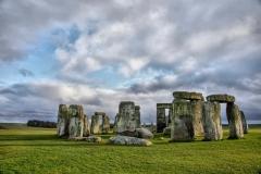 manzara-fotografi-stonehenge-004.jpg