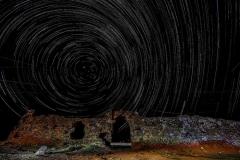 yıldızpozlama-fotografi-003