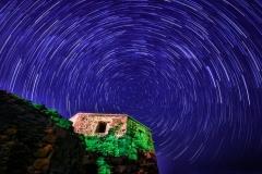 yıldızpozlama-fotografi-005